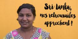 Voyage au Sri Lanka - ©jaimelemonde (1)