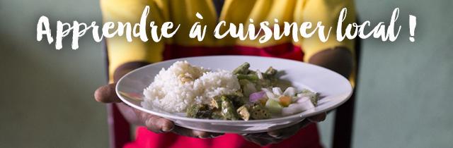 voyage-au-sri-lanka-jaimelemonde-apprendre-a-cuisiner-un-rice-and-curry