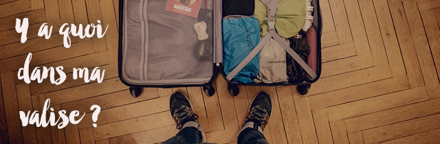 voyage-au-sri-lanka-jaimelemonde-dans-ma-valise