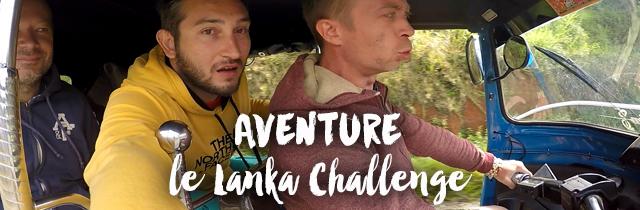 voyage-au-sri-lanka-jaimelemonde-le-lanka-challenge