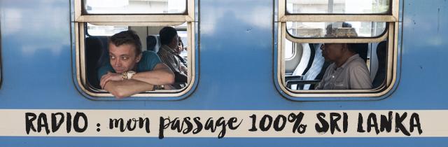 voyage-au-sri-lanka-jaimelemonde-radio