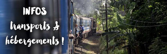 voyage-au-sri-lanka-jaimelemonde-transports-et-hebergements
