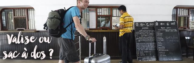voyage-au-sri-lanka-jaimelemonde-valise-ou-sac-a-dos