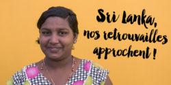 Voyage au Sri Lanka - ©jaimelemonde (img une)