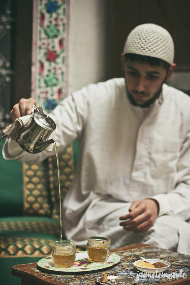 blog voyage - 50 photos à Fès - Maroc - ©jaimelemonde (16)