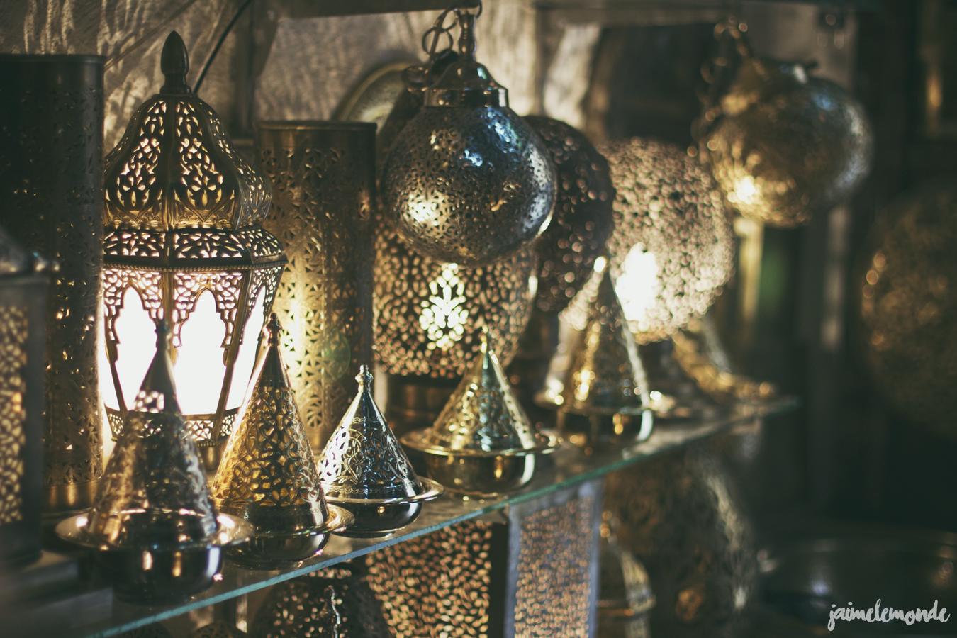 blog voyage - 50 photos à Fès - Maroc - ©jaimelemonde (18)