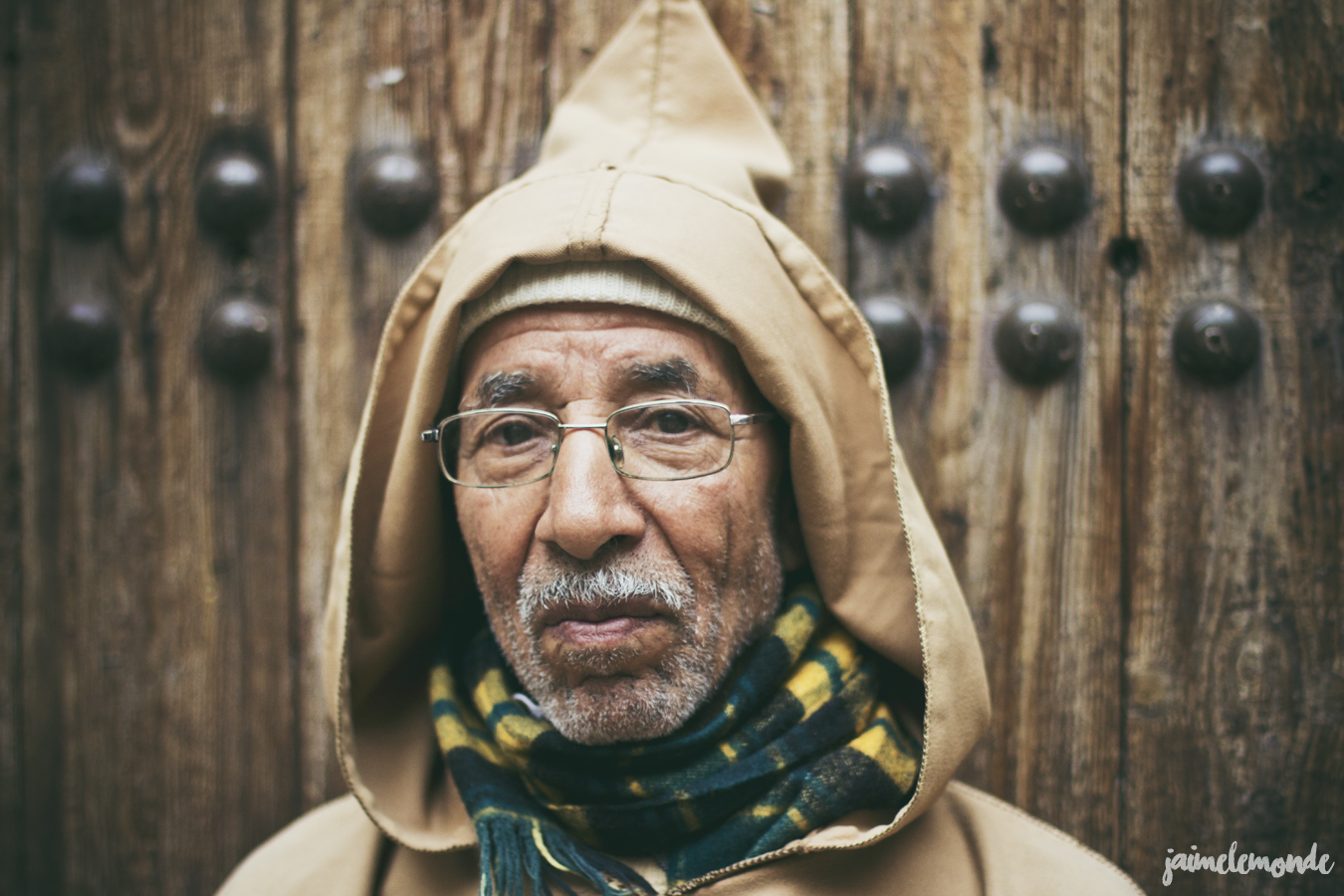 blog voyage - 50 photos à Fès - Maroc - ©jaimelemonde (21)