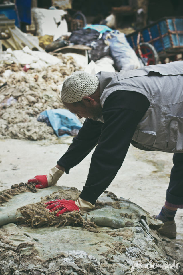 blog voyage - 50 photos à Fès - Maroc - ©jaimelemonde (23)