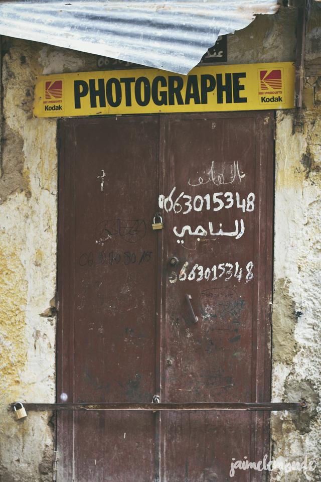 blog voyage - 50 photos à Fès - Maroc - ©jaimelemonde (26)