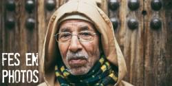blog voyage - 50 photos à Fès - Maroc - ©jaimelemonde - Image à la une