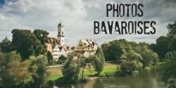 blog voyage - 50 photos de Bavière - ©jaimelemonde - Image à la une