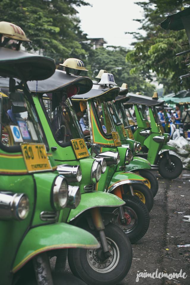 blog voyage - 50 photos souvenirs de Thaïlande - ©jaimelemonde (11)