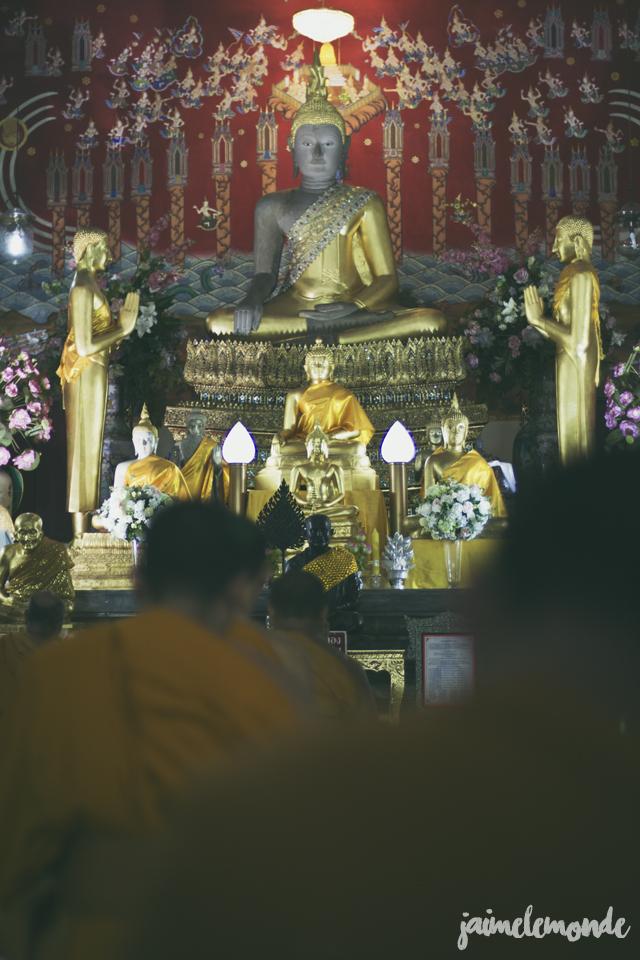 blog voyage - 50 photos souvenirs de Thaïlande - ©jaimelemonde (13)
