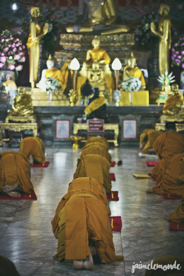 blog voyage - 50 photos souvenirs de Thaïlande - ©jaimelemonde (14)