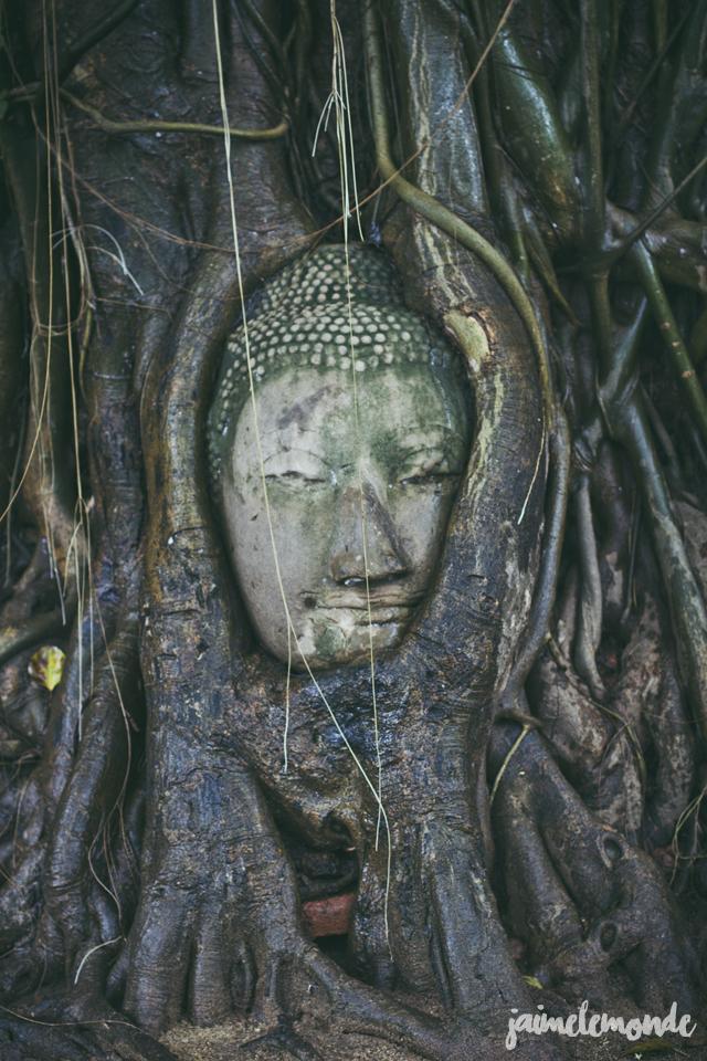 blog voyage - 50 photos souvenirs de Thaïlande - ©jaimelemonde (16)