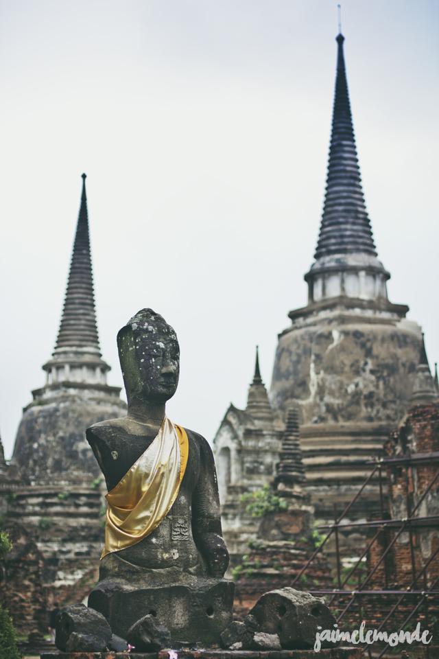 blog voyage - 50 photos souvenirs de Thaïlande - ©jaimelemonde (17)