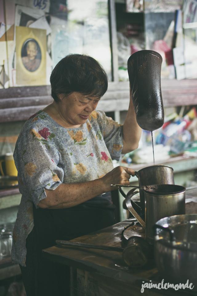 blog voyage - 50 photos souvenirs de Thaïlande - ©jaimelemonde (18)