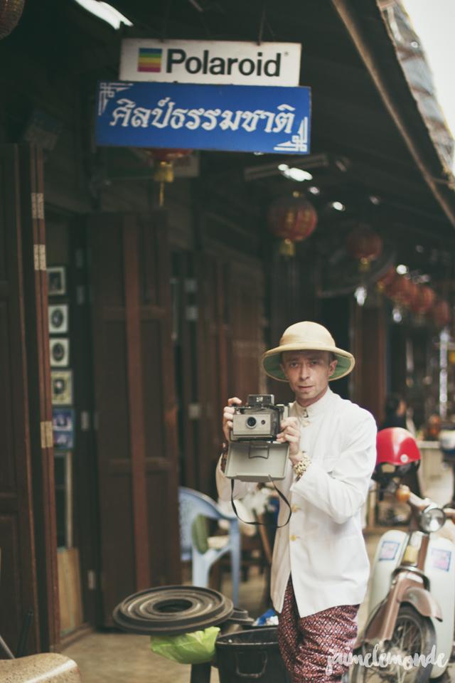 blog voyage - 50 photos souvenirs de Thaïlande - ©jaimelemonde (20)
