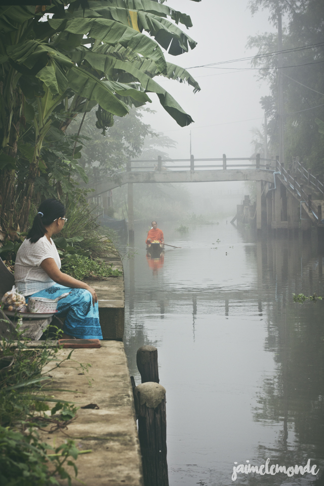 blog voyage - 50 photos souvenirs de Thaïlande - ©jaimelemonde (21)