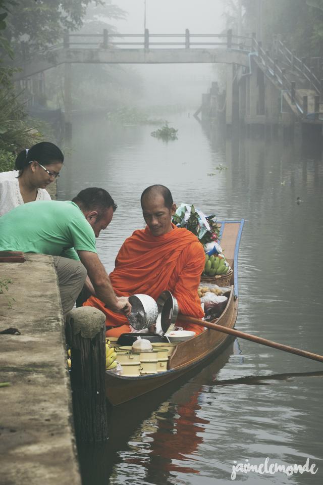 blog voyage - 50 photos souvenirs de Thaïlande - ©jaimelemonde (22)