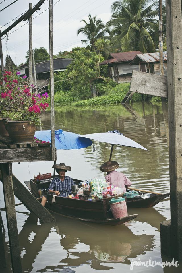blog voyage - 50 photos souvenirs de Thaïlande - ©jaimelemonde (23)