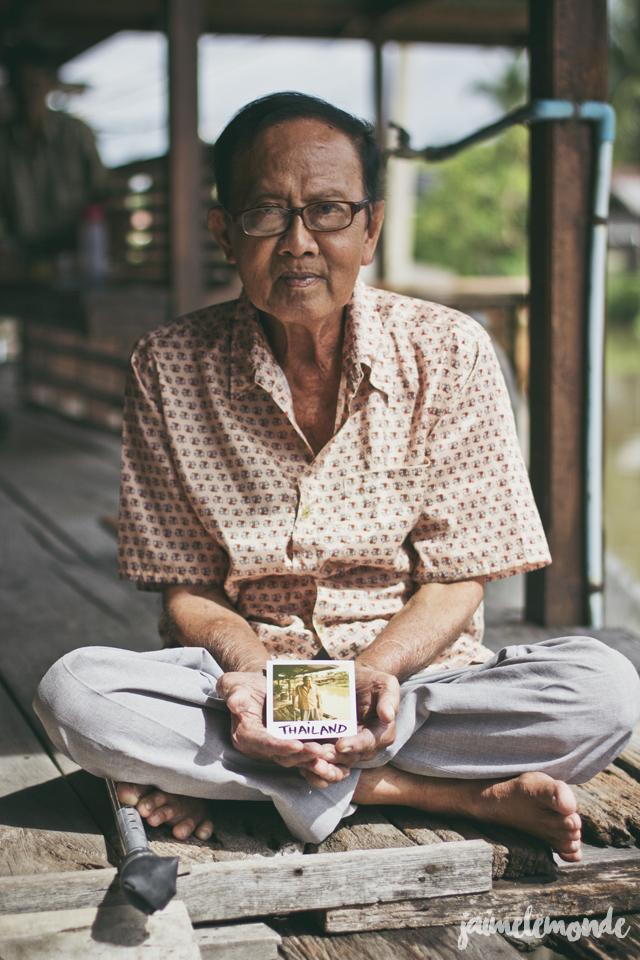 blog voyage - 50 photos souvenirs de Thaïlande - ©jaimelemonde (24)