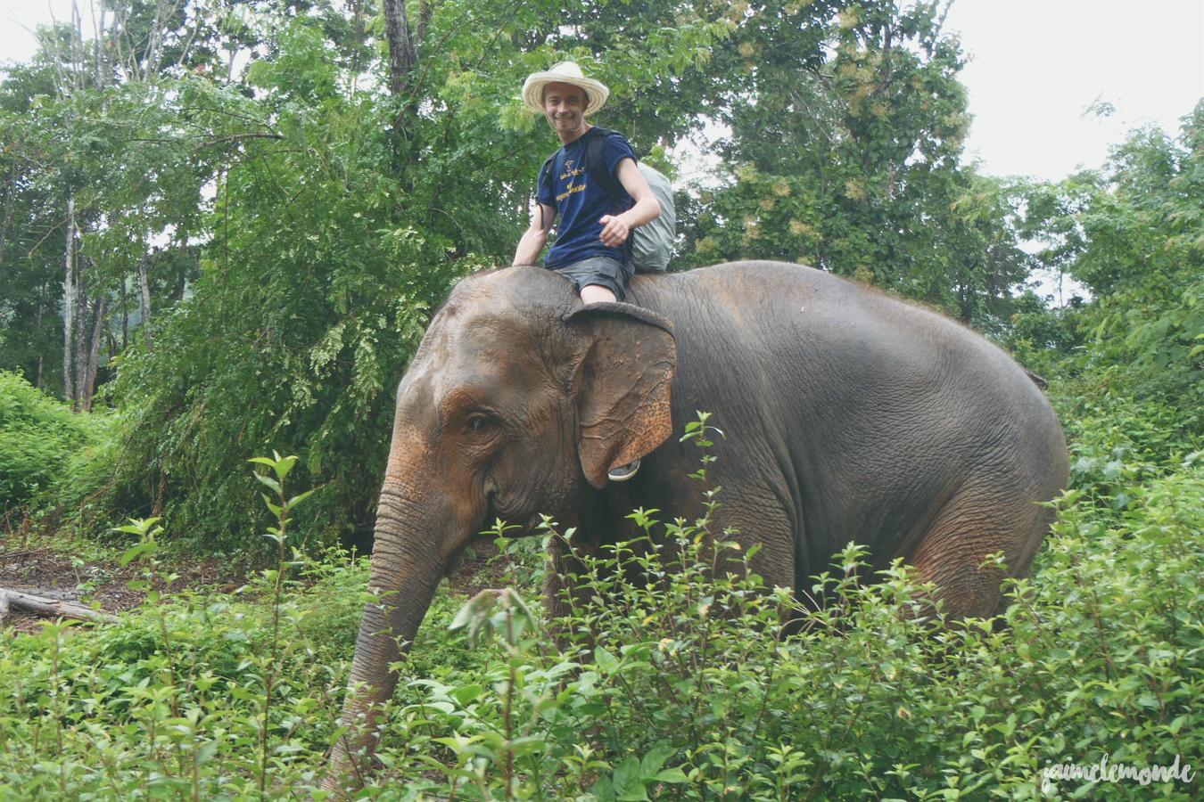 blog voyage - 50 photos souvenirs de Thaïlande - ©jaimelemonde (27)