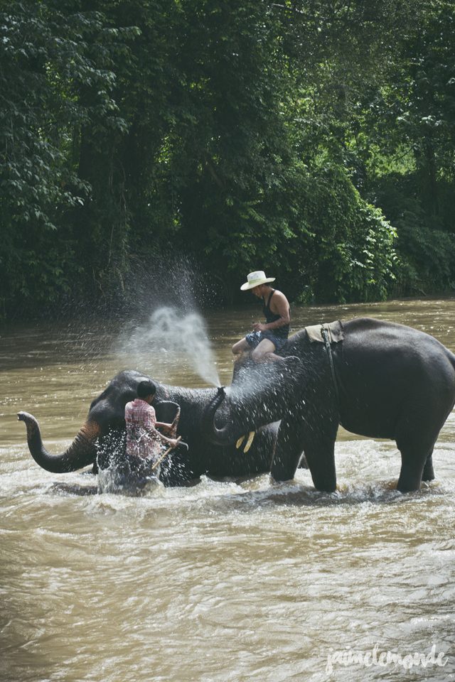 blog voyage - 50 photos souvenirs de Thaïlande - ©jaimelemonde (28)