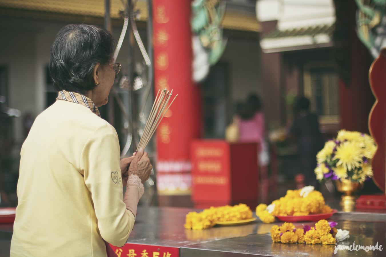 blog voyage - 50 photos souvenirs de Thaïlande - ©jaimelemonde (3)