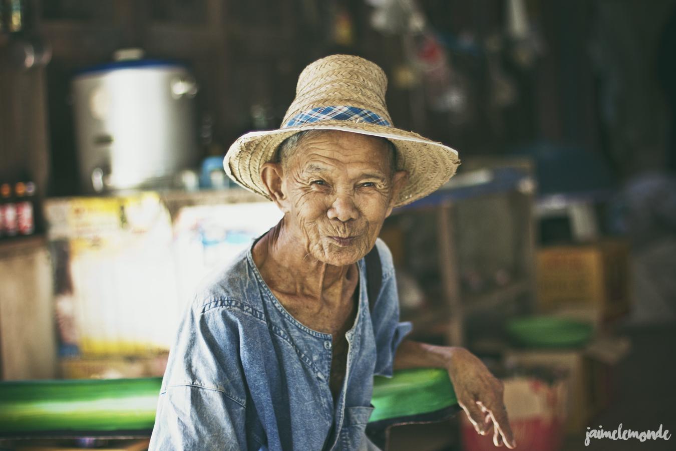 blog voyage - 50 photos souvenirs de Thaïlande - ©jaimelemonde (32)