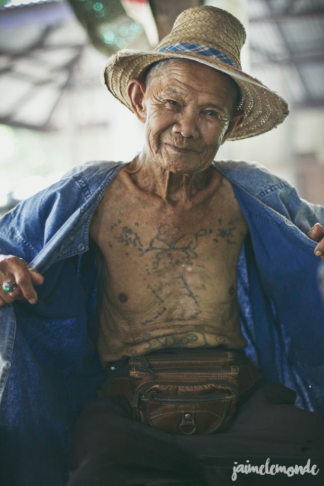 blog voyage - 50 photos souvenirs de Thaïlande - ©jaimelemonde (34)
