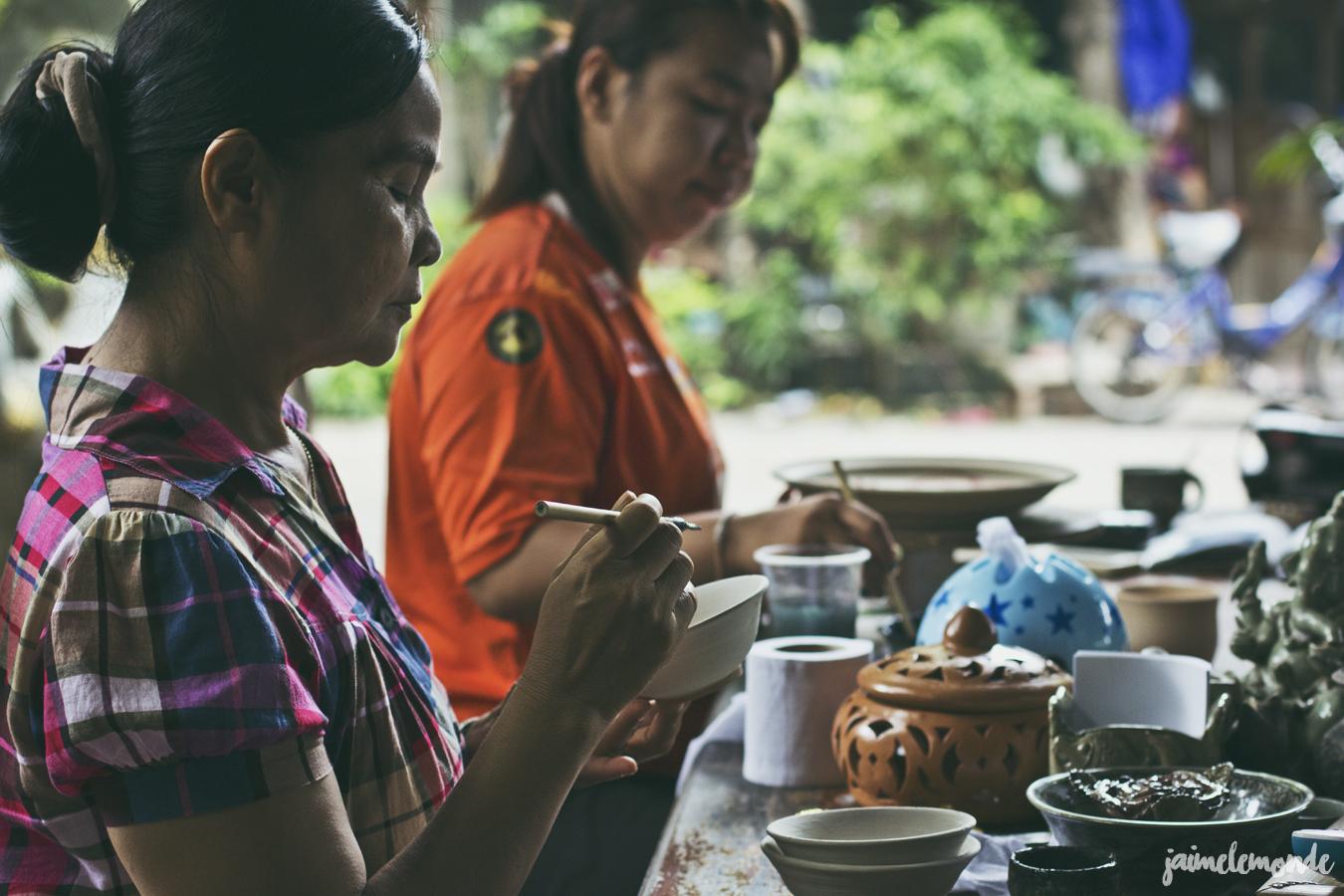 blog voyage - 50 photos souvenirs de Thaïlande - ©jaimelemonde (37)