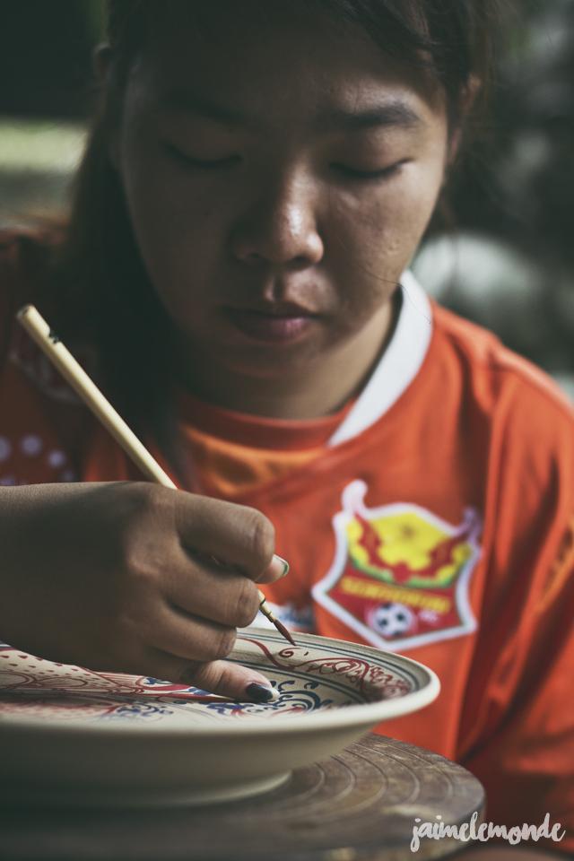 blog voyage - 50 photos souvenirs de Thaïlande - ©jaimelemonde (38)