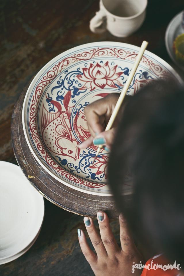 blog voyage - 50 photos souvenirs de Thaïlande - ©jaimelemonde (39)
