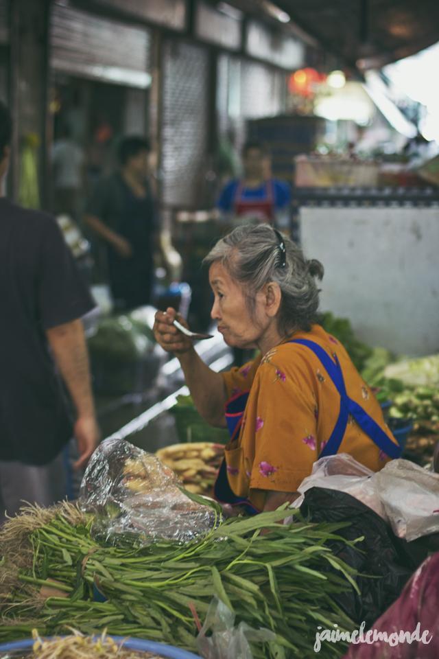 blog voyage - 50 photos souvenirs de Thaïlande - ©jaimelemonde (4)