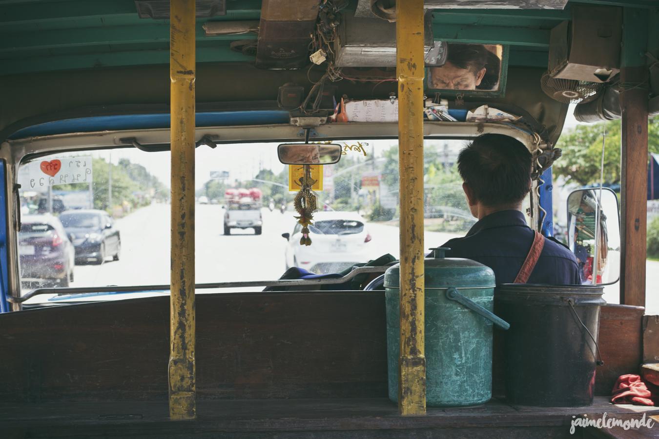blog voyage - 50 photos souvenirs de Thaïlande - ©jaimelemonde (40)