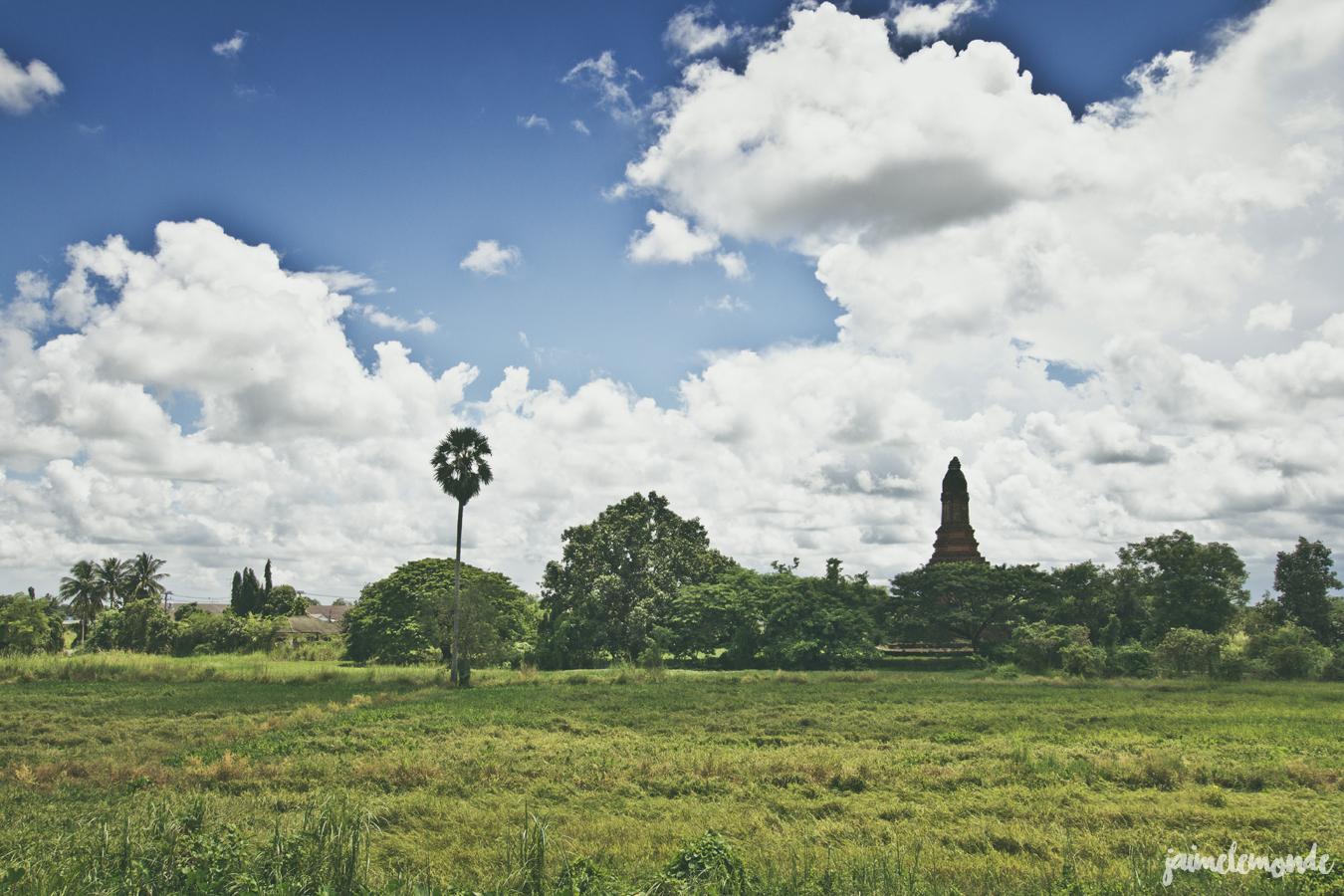 blog voyage - 50 photos souvenirs de Thaïlande - ©jaimelemonde (43)