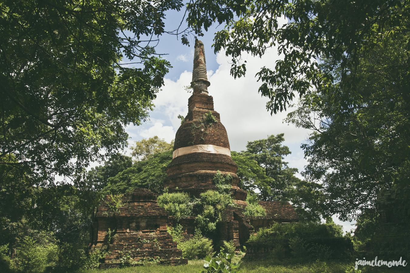 blog voyage - 50 photos souvenirs de Thaïlande - ©jaimelemonde (44)