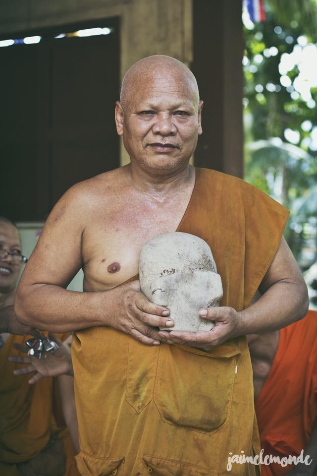 blog voyage - 50 photos souvenirs de Thaïlande - ©jaimelemonde (46)