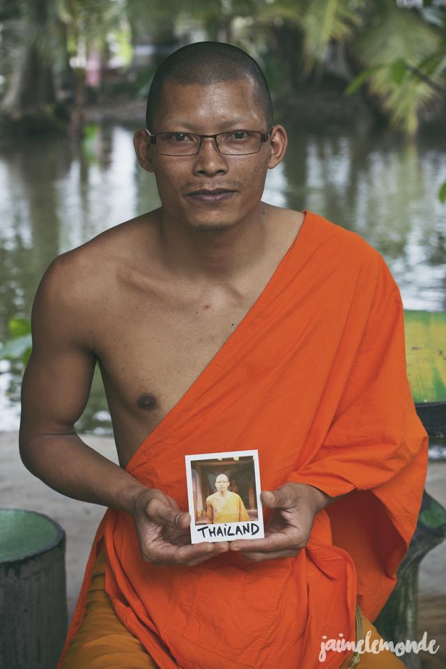 blog voyage - 50 photos souvenirs de Thaïlande - ©jaimelemonde (48)