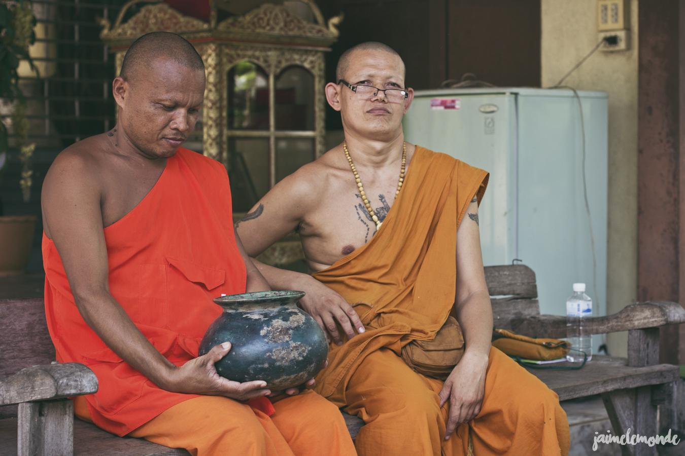 blog voyage - 50 photos souvenirs de Thaïlande - ©jaimelemonde (49)