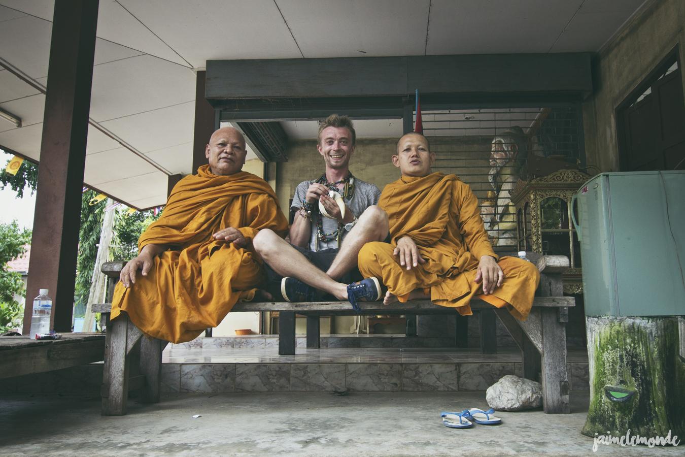 blog voyage - 50 photos souvenirs de Thaïlande - ©jaimelemonde (50)