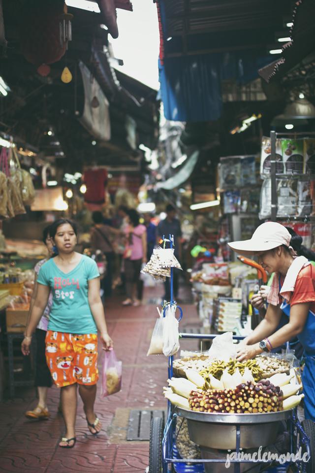 blog voyage - 50 photos souvenirs de Thaïlande - ©jaimelemonde (6)
