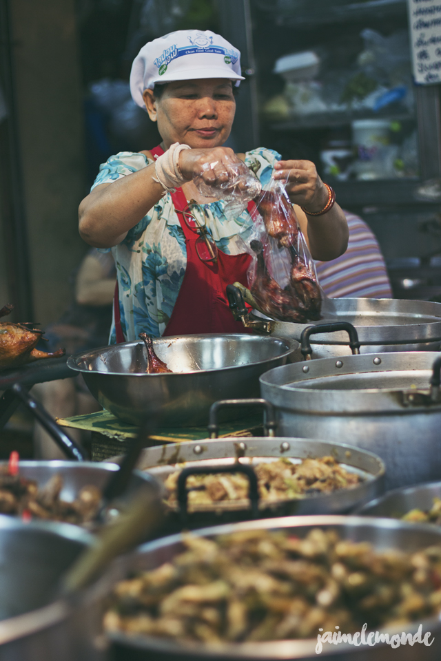 blog voyage - 50 photos souvenirs de Thaïlande - ©jaimelemonde (7)