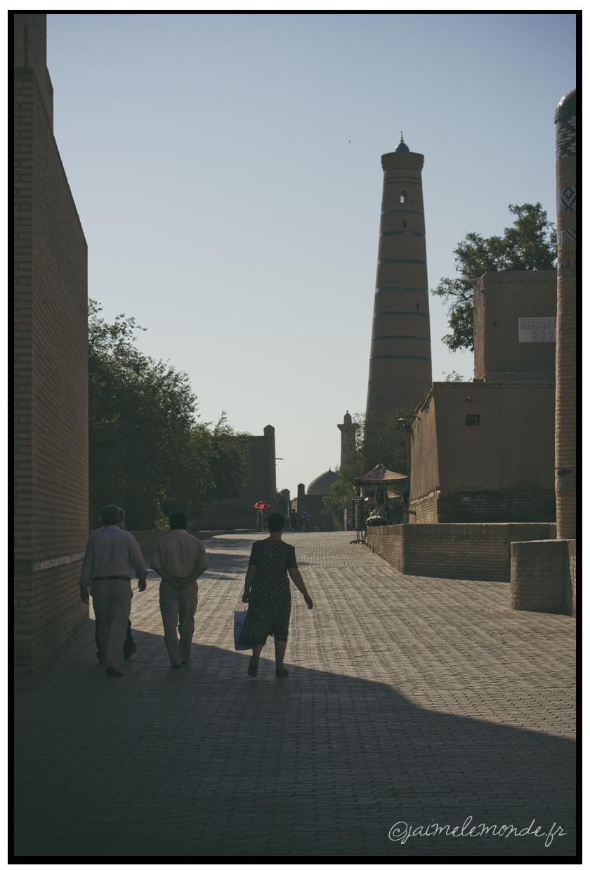 jaimelemonde 100 photos en Ouzbékistan (54)