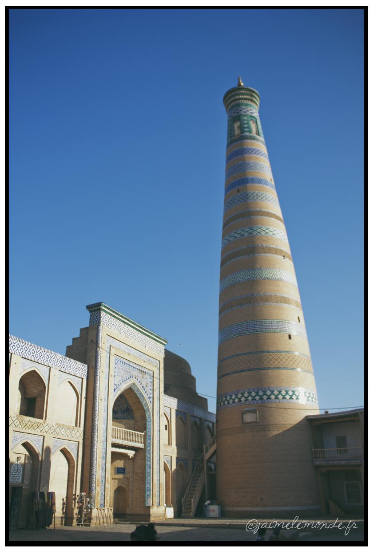 jaimelemonde 100 photos en Ouzbékistan (55)