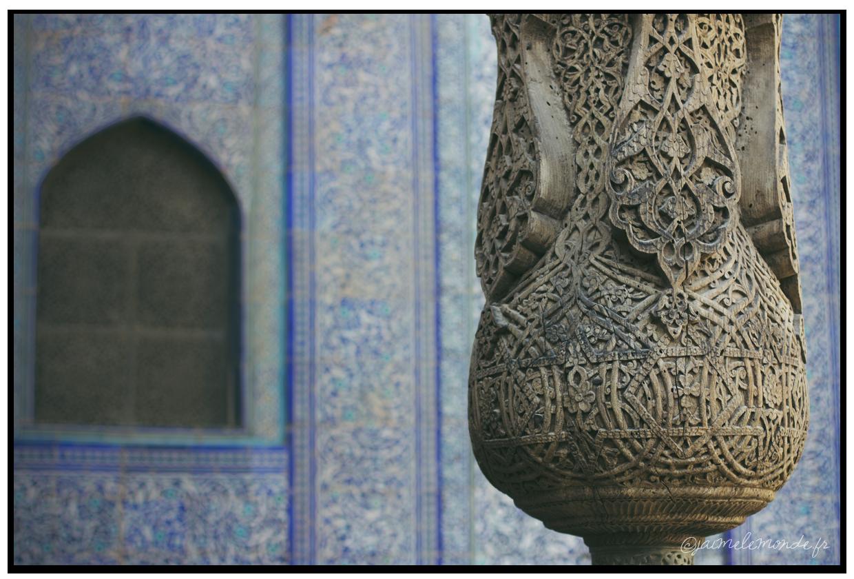 jaimelemonde 100 photos en Ouzbékistan (60)