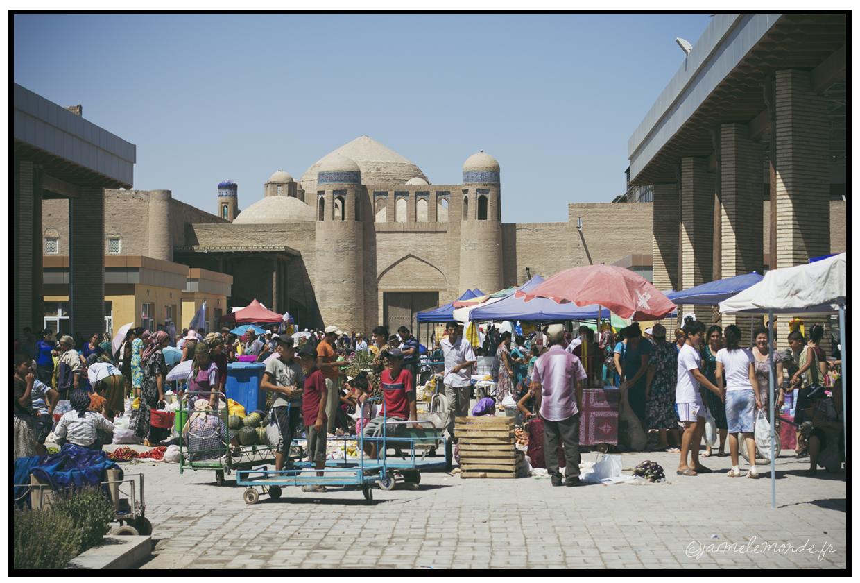 jaimelemonde 100 photos en Ouzbékistan (80)