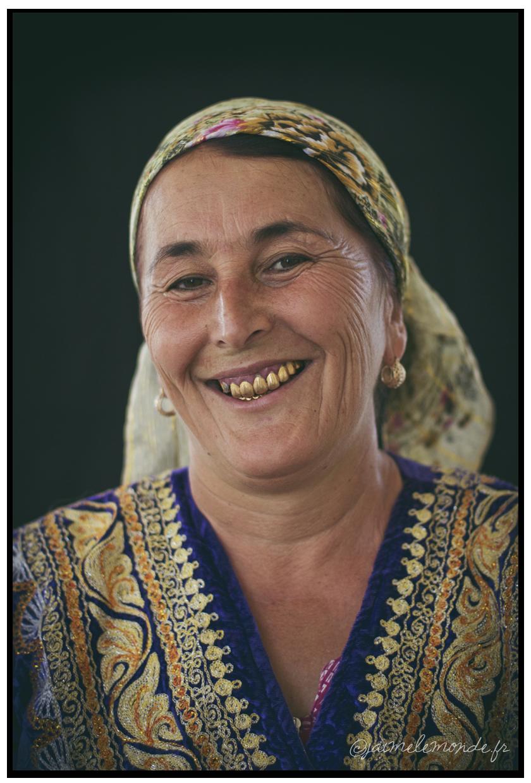 jaimelemonde 100 photos en Ouzbékistan (97)