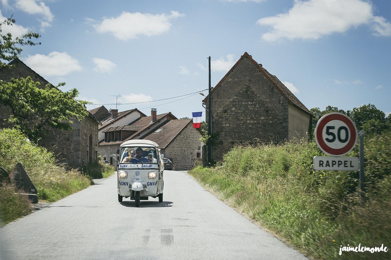 la France en tuk tuk - theGIRA - ©jaimelemonde (26)